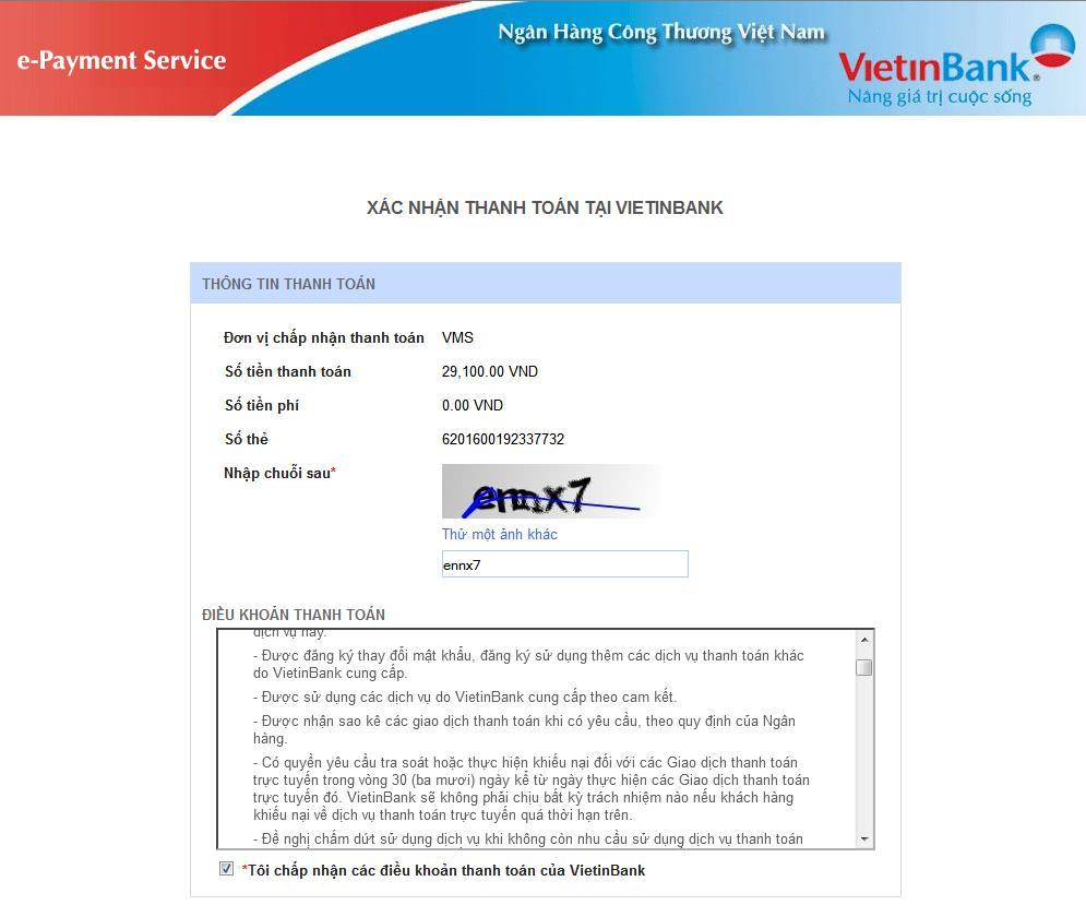 Pay_Vietinbank_01