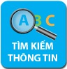 Tim-Kiem-Thong-Tin