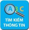 Tim-Kiem-Thong-Tin